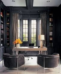 Modern Chic Home Decor 102 Best Color Gray Home Decor Images On Pinterest Live Living