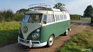 volkswagen westfalia camper for sale volkswagen vw splitscreen campervan westfalia so42