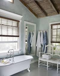 country master bathroom ideas 25 extraordinary master bathroom designs