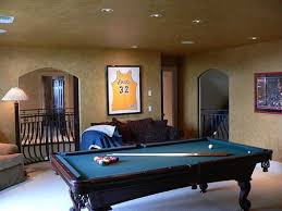 Pool Tables Okc 101 Best Game Room Images On Pinterest Game Room Pool Tables
