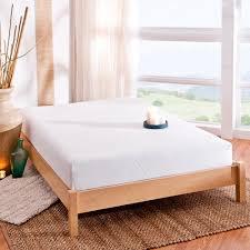 Cheap Queen Mattresses Twin Mattress Sets For Cheap Twin Mattress - Simmons bunk bed mattress