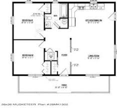 24x24 country cottage floor plans yahoo image search results 24 x 40 floor plans search 1500 sq ft plans
