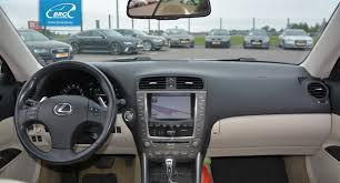 lexus lexus lexus is 250 c cabriolet id 792942 brc autocentras