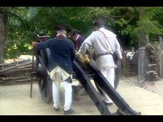 siege rib lafayette s troops were instrumental in the capture of redoubt 9