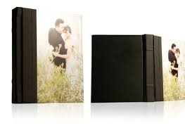 12x12 photo albums flush mount waterproof 12x12 leather photo album with spine