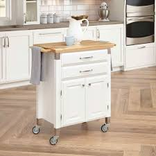 buying a kitchen island buying a kitchen island 100 images things that you need to