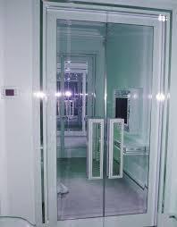 glass door for business glass doors gawler glass