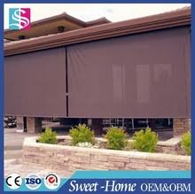 Outdoor Bamboo Blinds Lowes Lowes Outdoor Shades Lowes Outdoor Shades Suppliers And