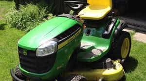 how to disable john deere rio switch youtube