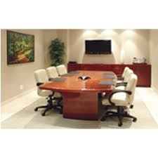 Conference Meeting Table Leda Hospitality Furniture Conference And Meeting Rooms