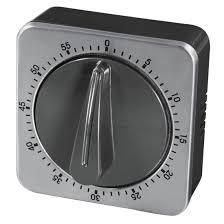 minuteur de cuisine xavax eu 00095303 xavax minuteur de cuisine mécanique