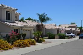 ranch homes hillcrest ranch homes for sale u2022 glendale az u2022 silver alliance realty