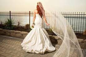 Bridal Shower Venues Long Island Long Island Catering Halls Long Island Wedding Venues