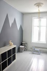 Best  Chalkboard Walls Ideas On Pinterest Kids Chalkboard - Creative bedroom wall designs