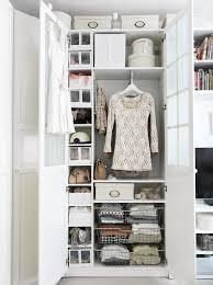 ikea bedroom storage cabinets closet designs amazing ikea closets systems closet organizer home
