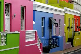 50 photos of cape town that will make you want to live in the