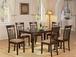 Big Lots Kitchen Sets Kitchen Kitchen Tables And Chairs And 29 7 Divine Kitchen Table
