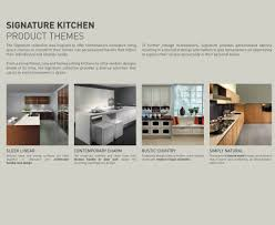 kitchen cabinets houston texas cabinet utility kitchen beautiful mdf cabinet doors the moulding