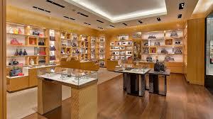 Home Decor Stores Birmingham Al by Louis Vuitton Birmingham Saks Store United States