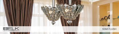 jimco lighting bono ar semi flush mts lighting fixtures the l outlet