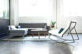 Gus Modern Spencer Sofa Awesome Gus Modern Spencer Sofa Interior Awesome Gus Modern