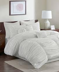 Penguin Comforter Sets Haley 10 Piece Comforter Sets Bed In A Bag Bed U0026 Bath Macy U0027s