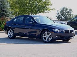 bmw global york car lease deals view inventory global auto leasing