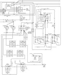 figure 2 40 charging system wiring schematic 200 amp with