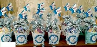 baby shower return gifts baby announcement gifts manufacturer from new delhi