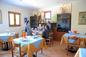 bed and breakfast oasi madre della pace sorrento italy booking com