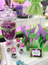 tinkerbell party ideas 112 best tinkerbell party ideas images on tinkerbell