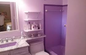 Bathroom Uv Light Bathrooms Design Green Subway Tile Kitchen Backsplash Bathroom