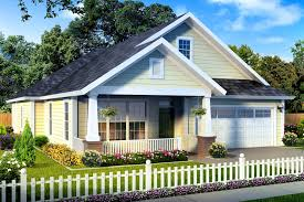 bungalow style house plans bungalow style house plan 3 beds 2 00 baths 1581 sq ft plan 513