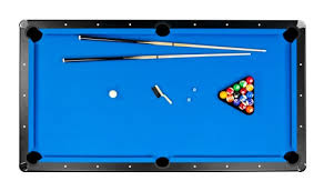 pool table top cover hustler deluxe pool table