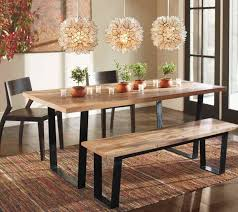 dinning dining room table sets kitchen table and chairs glass
