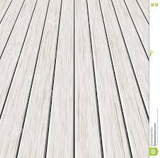 Interior Texture by Wood Natural Colour For Interior Design Texture And Background