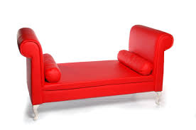Chaise Lounge Indoor Articles With Indoor Red Chaise Lounge Chairs Tag Remarkable Red