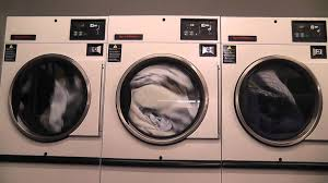 Cloths Dryers Clothes Dryers Spinning Youtube