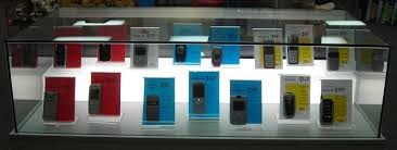Display Cabinets For Sale In Brisbane All Type Plastic Fabrication Display Cabinets