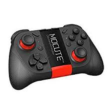 414 best video games images on pinterest videogames video games mocute 50 multifunctional bluetooth wireless game controller