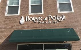 house of polish nails u0026 spa nail salon malta ny house of polish