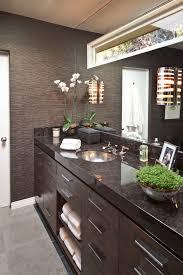 Home Depot Bathroom Design Ideas Glorious Groutable Vinyl Tile Home Depot Decorating Ideas Images