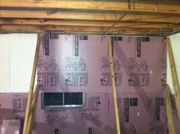 best 25 rigid foam insulation ideas on pinterest basement