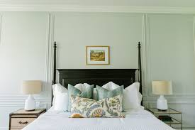 relaxing and joy modern farmhouse bedroom master ideas repeat