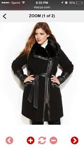burlington coat factory dresses plus size dress hips and shoes dillard s accessories burlington