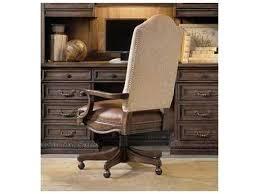 Office Furniture San Antonio Tx desk rustic leather office chairs rustic office furniture