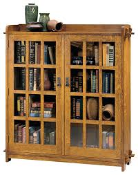 Unfinished Bookshelves by Solid Wood Bookshelves Unfinished Home Decorating Interior