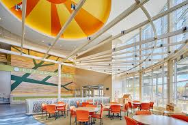 Interior Design Kansas City by Kansas City Interior Design Firms Decor Idea Stunning Simple At