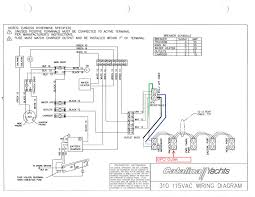 wiring in parallel vs series wiring diagram components