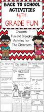 best 25 4th grade centers ideas on pinterest 4th grade